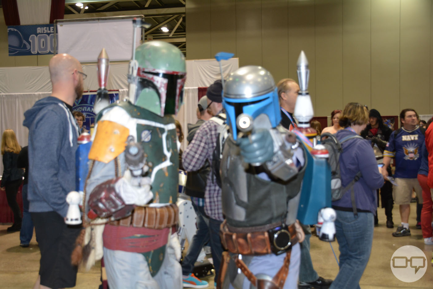 Planet-Comicon-2015-ProNerd-Cosplay-D4-13