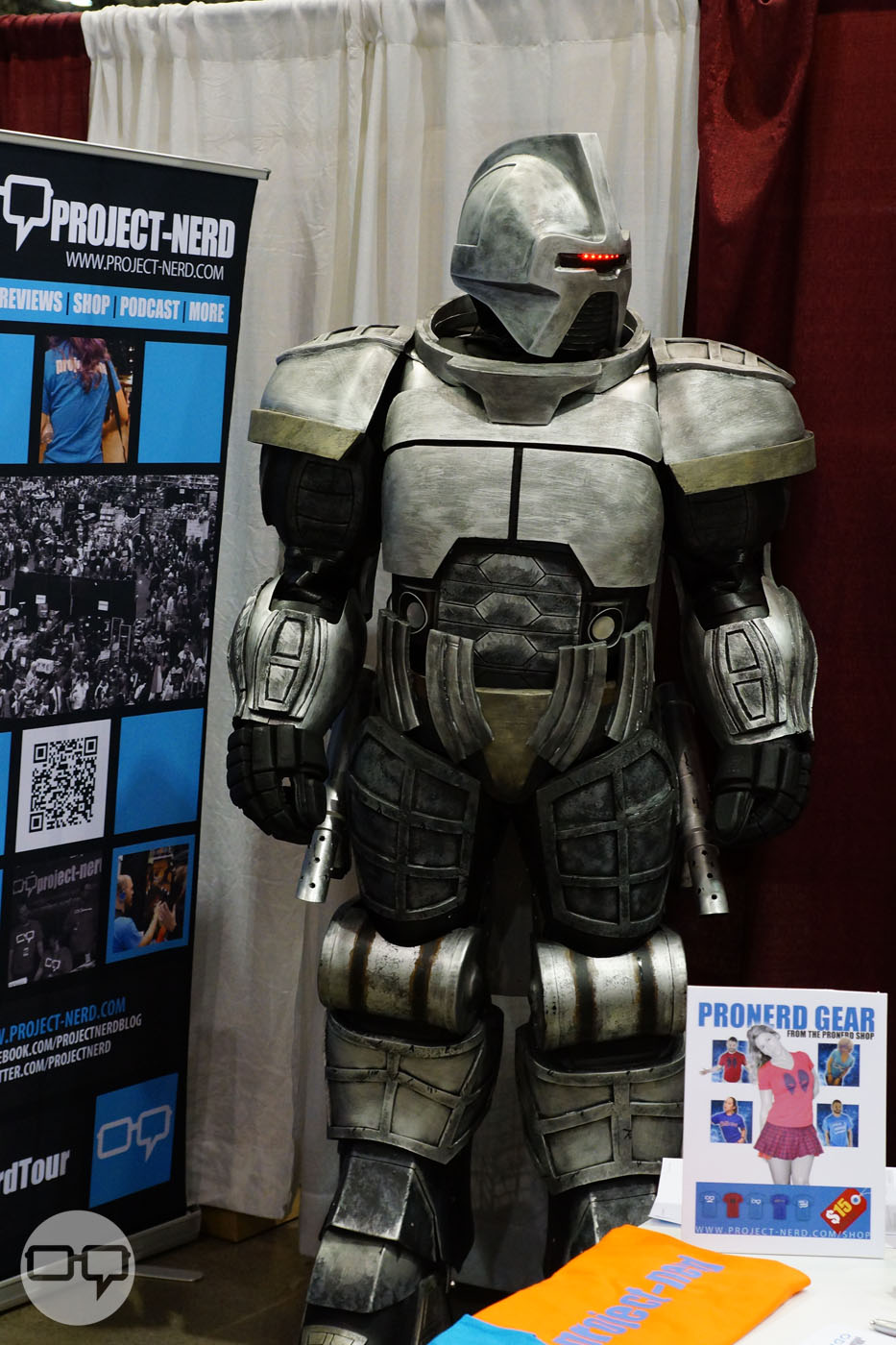 Planet-Comicon-2015-ProNerd-Cosplay-D4-14