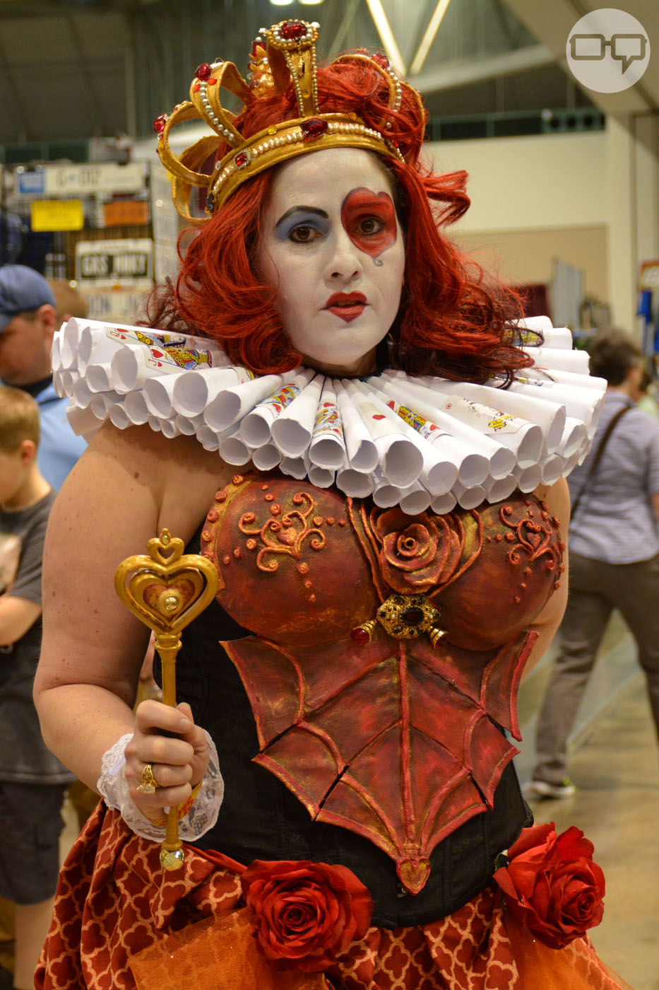 Planet-Comicon-2015-ProNerd-Cosplay-D4-2