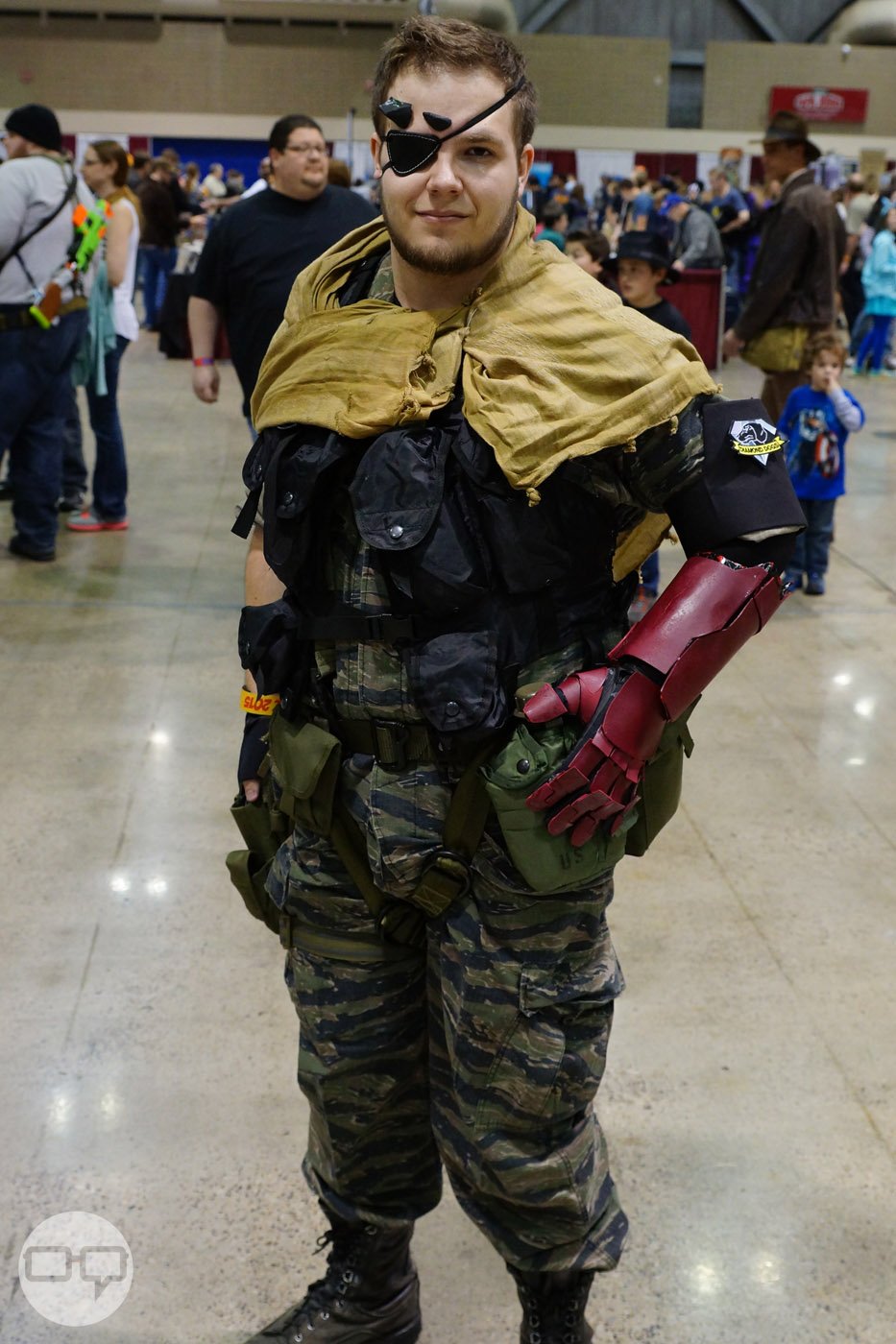 Planet-Comicon-2015-ProNerd-Cosplay-D4-3