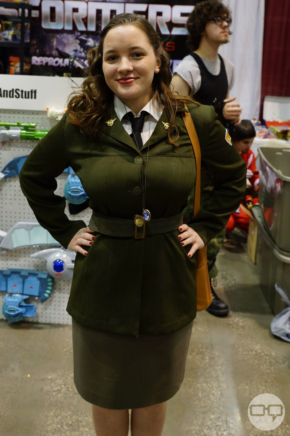Planet-Comicon-2015-ProNerd-Cosplay-D4-4