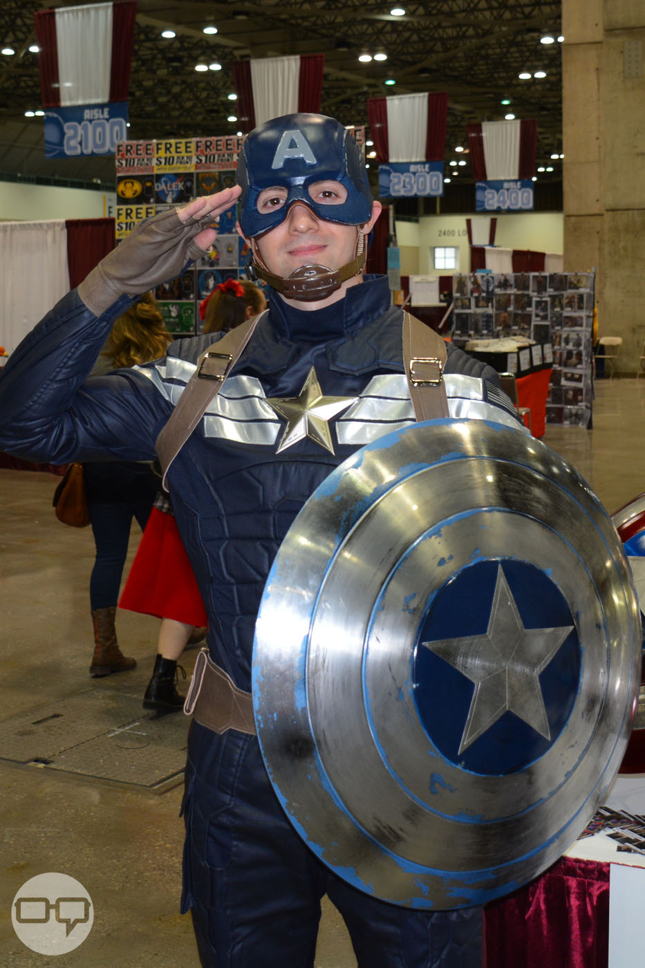Planet-Comicon-2015-ProNerd-Cosplay-D4-6