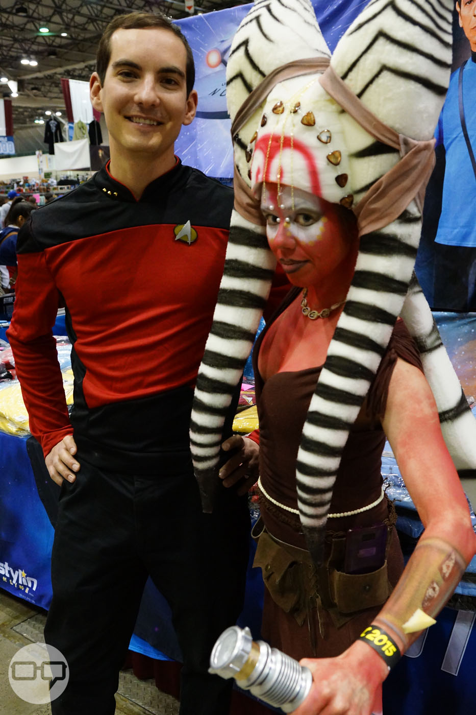 Planet-Comicon-2015-ProNerd-Cosplay-D4-9