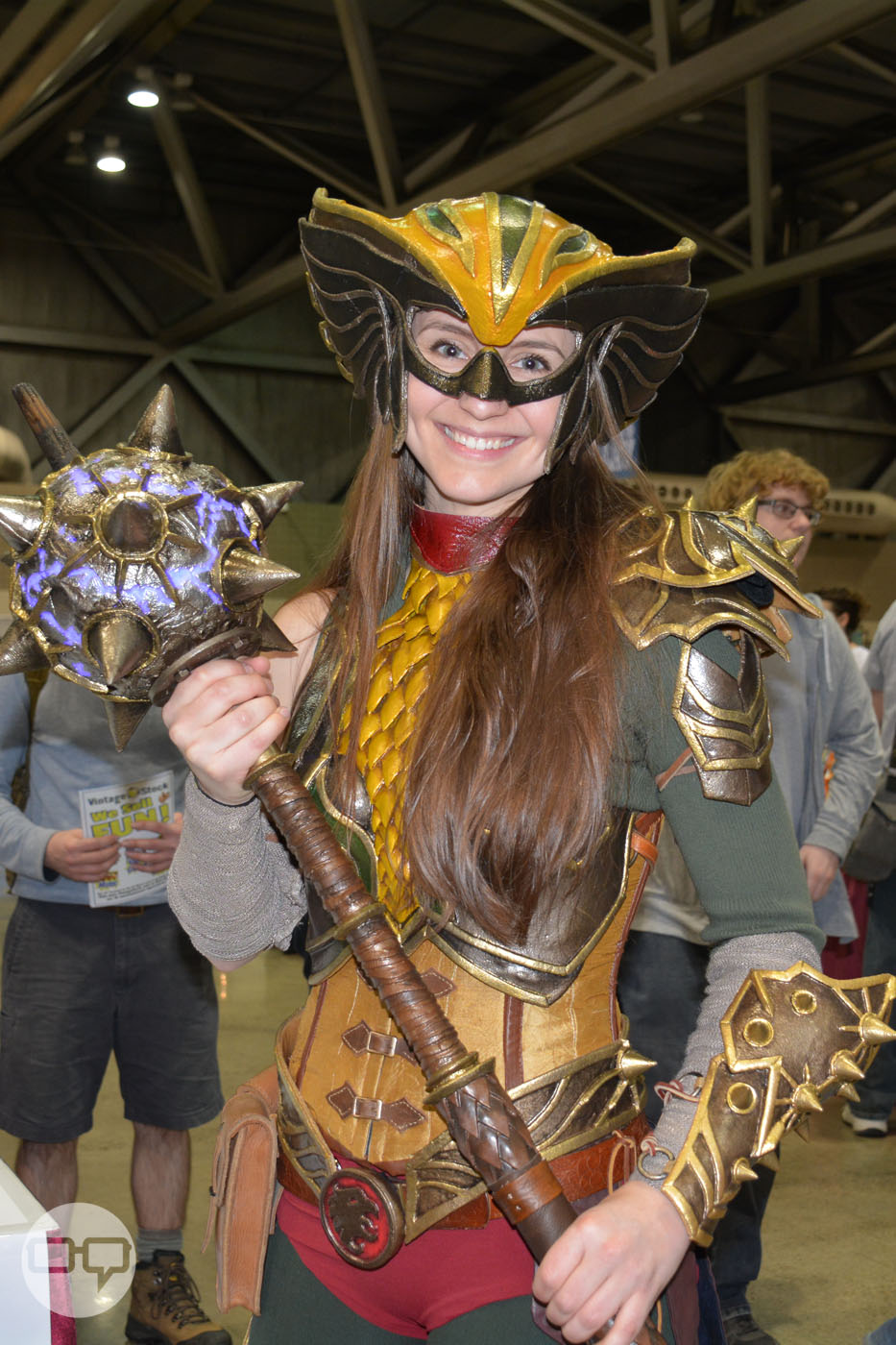 Planet-Comicon-2015-ProNerd-Cosplay-D5-1