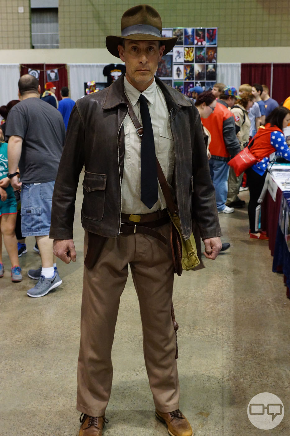 Planet-Comicon-2015-ProNerd-Cosplay-D5-10