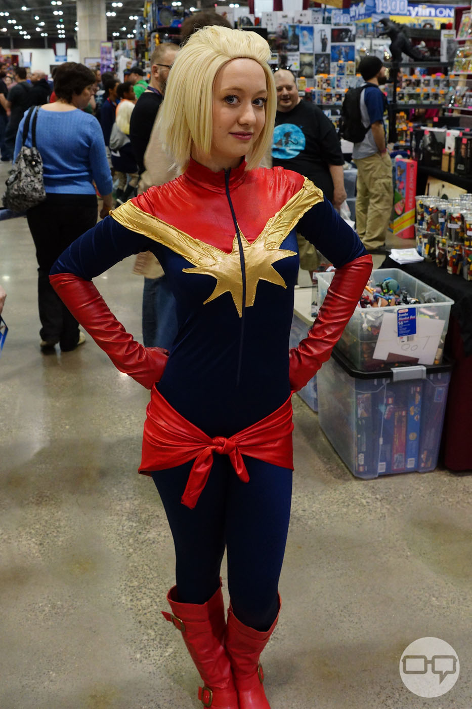 Planet-Comicon-2015-ProNerd-Cosplay-D5-11