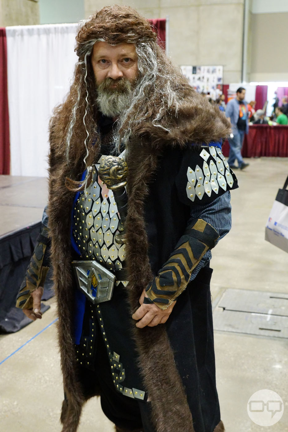 Planet-Comicon-2015-ProNerd-Cosplay-D5-13