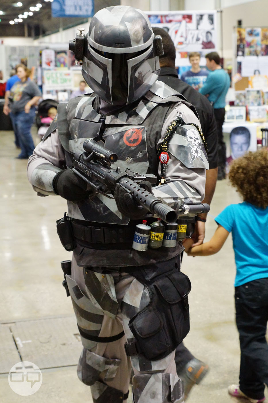 Planet-Comicon-2015-ProNerd-Cosplay-D5-15