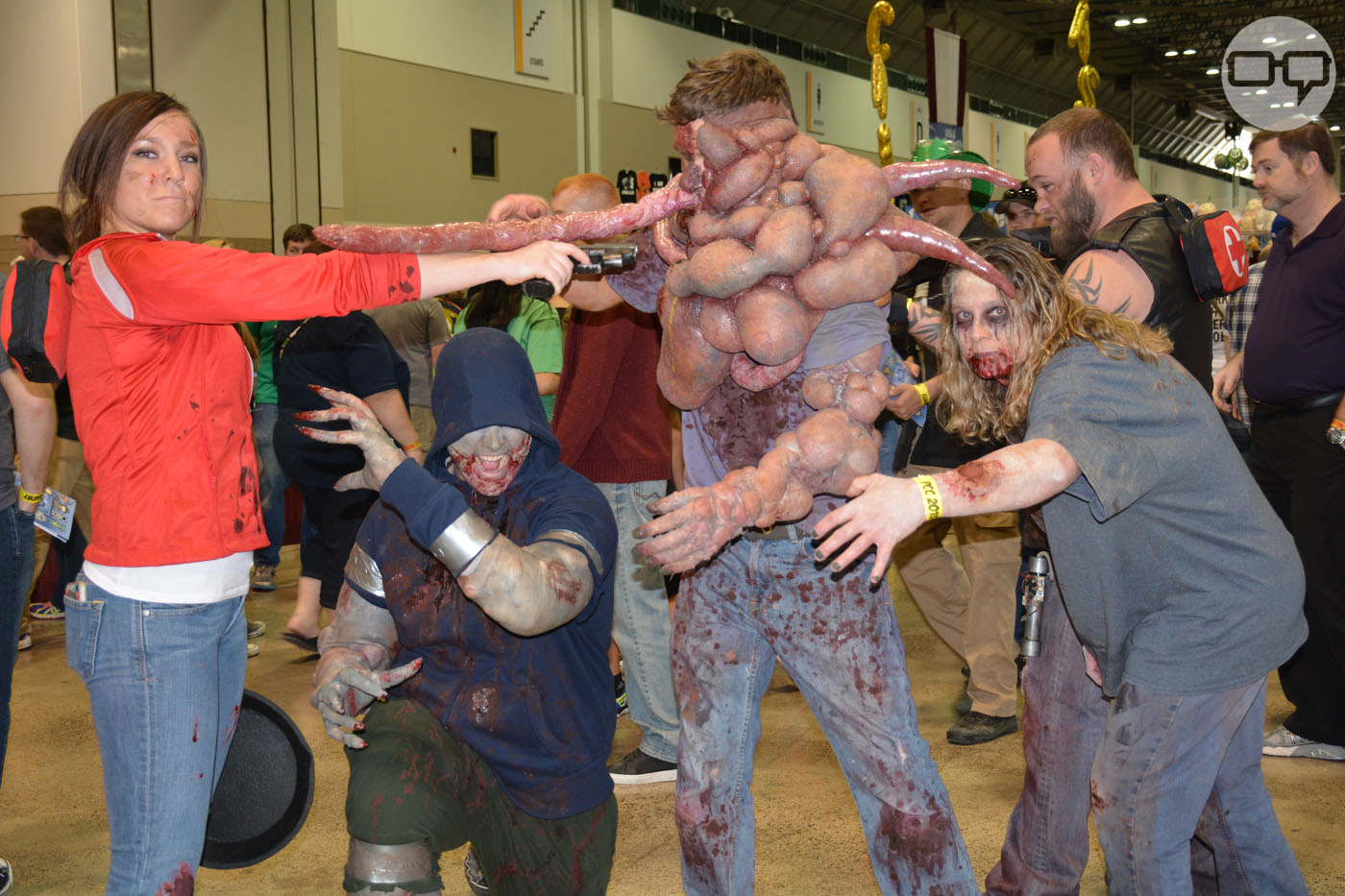 Planet-Comicon-2015-ProNerd-Cosplay-D5-2