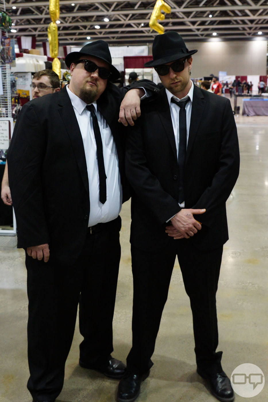 Planet-Comicon-2015-ProNerd-Cosplay-D5-3