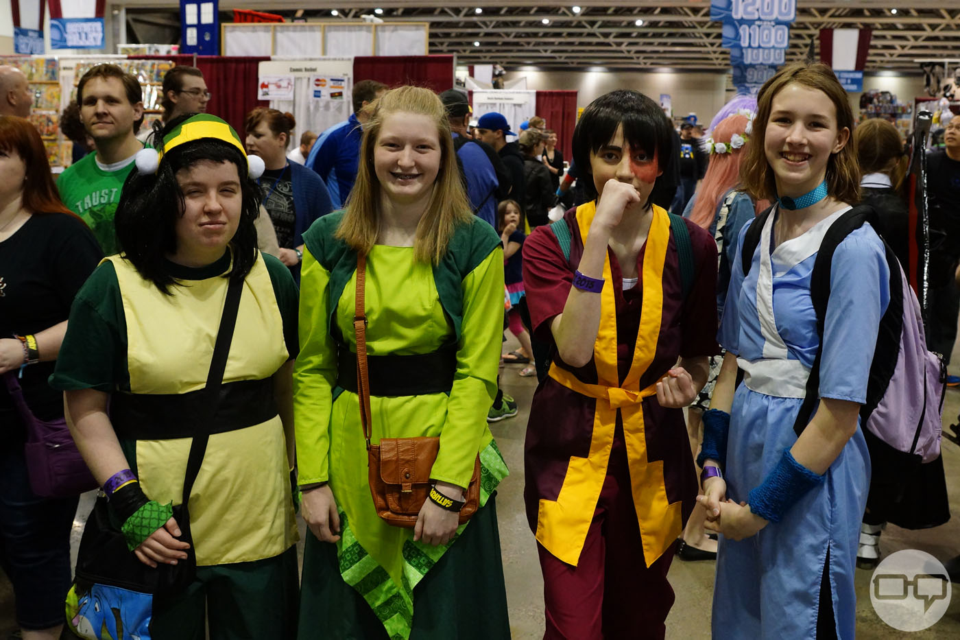 Planet-Comicon-2015-ProNerd-Cosplay-D5-4