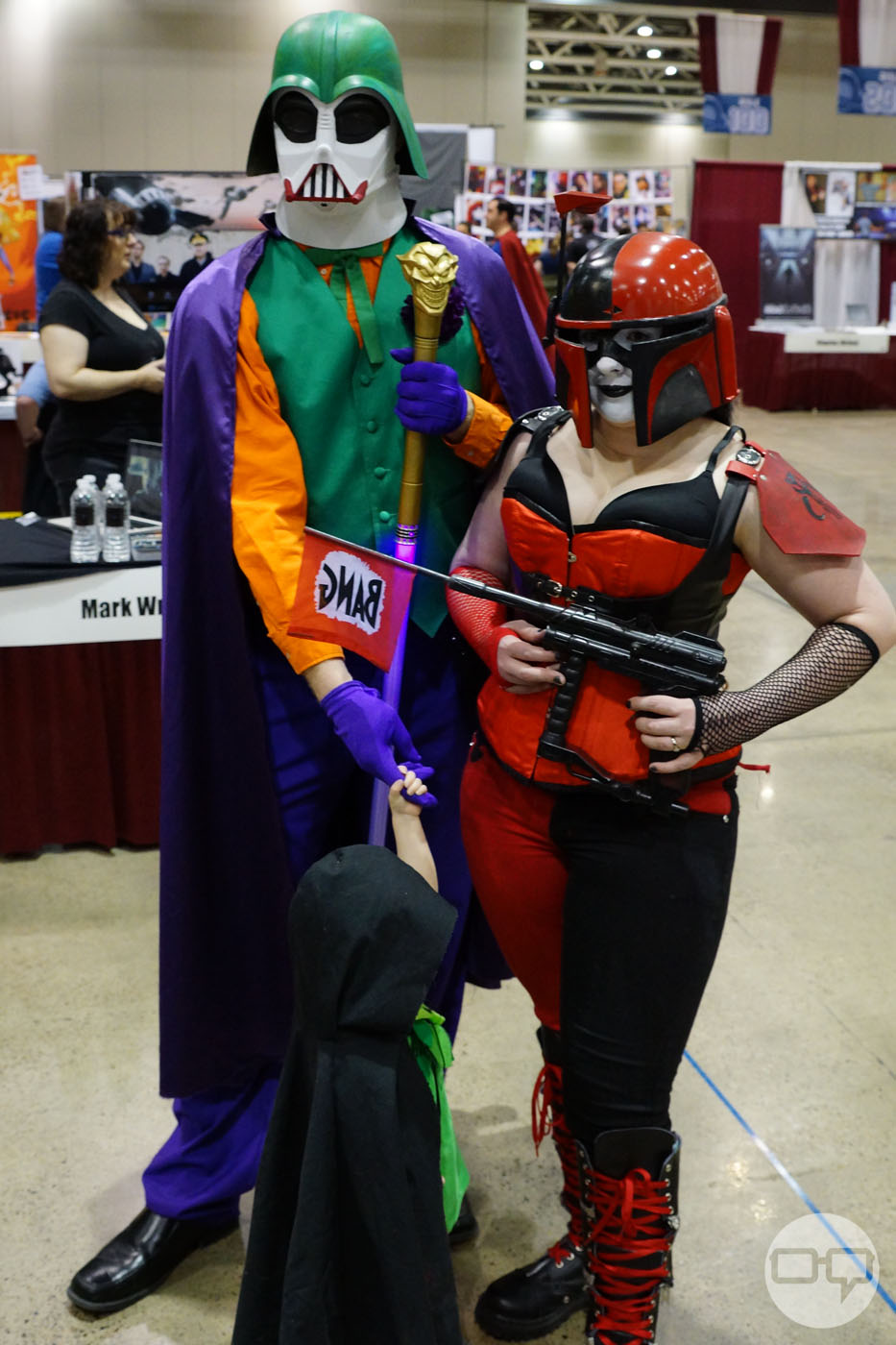 Planet-Comicon-2015-ProNerd-Cosplay-D5-5