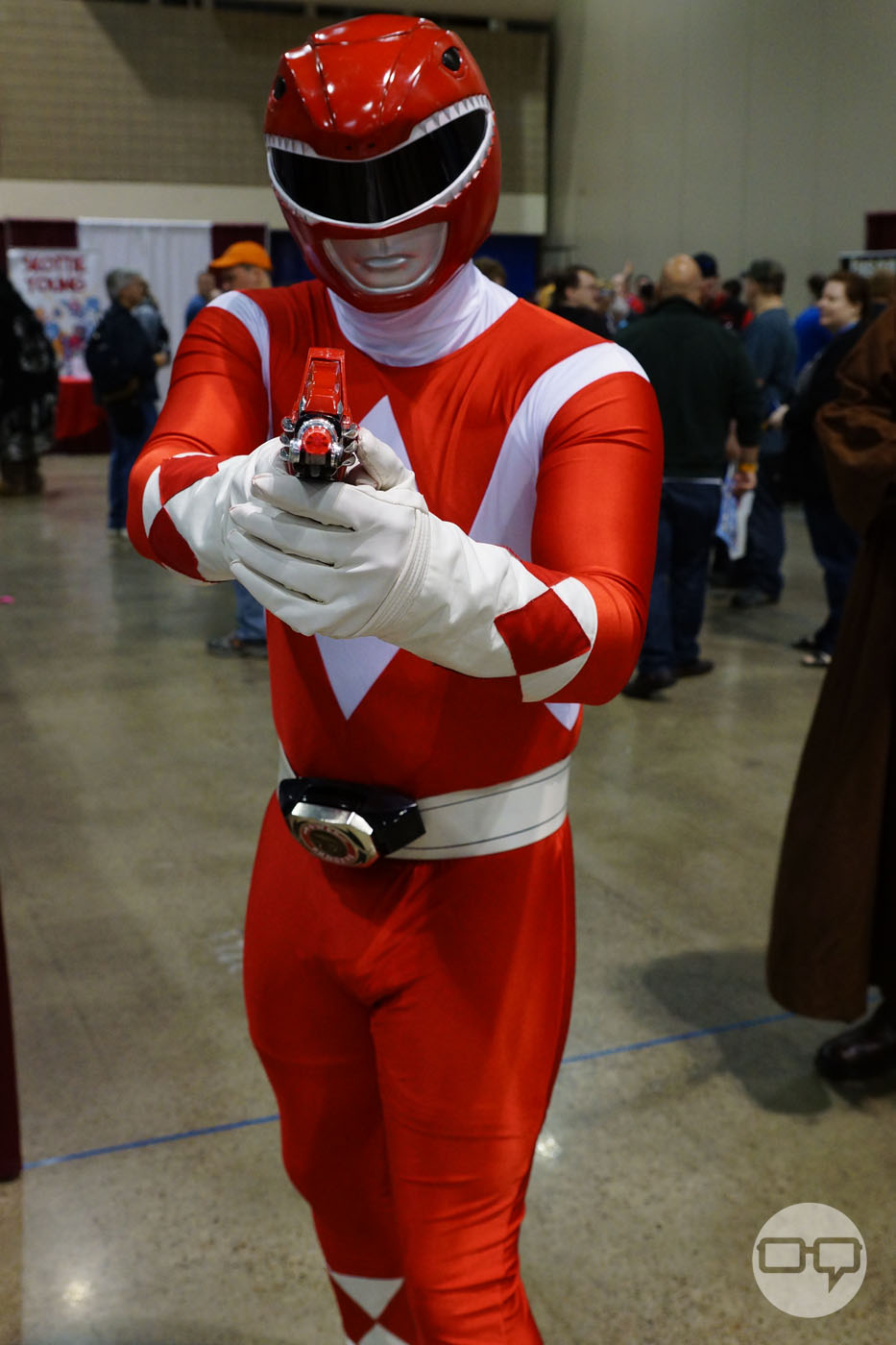 Planet-Comicon-2015-ProNerd-Cosplay-D5-6