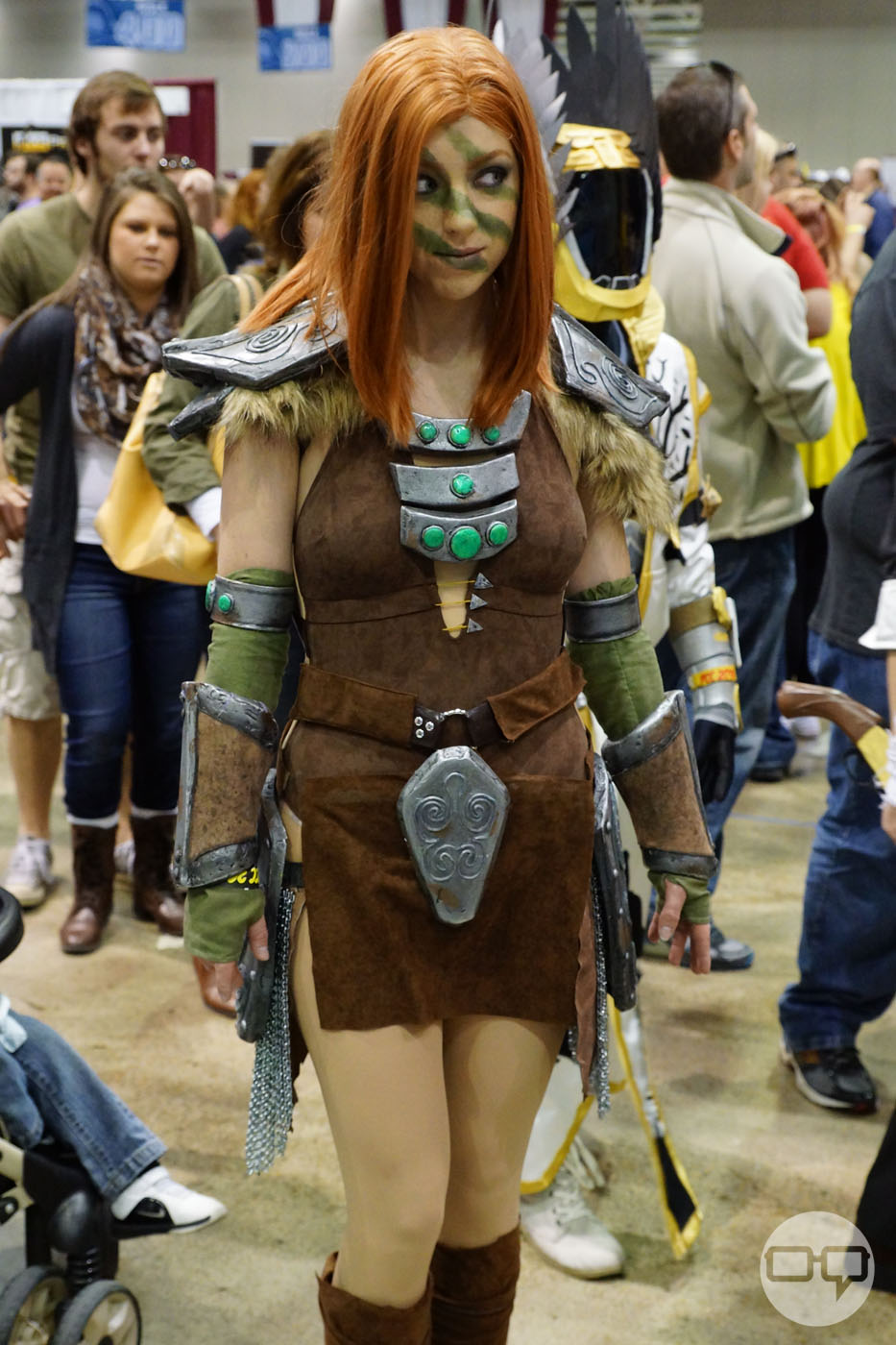 Planet-Comicon-2015-ProNerd-Cosplay-D5-8