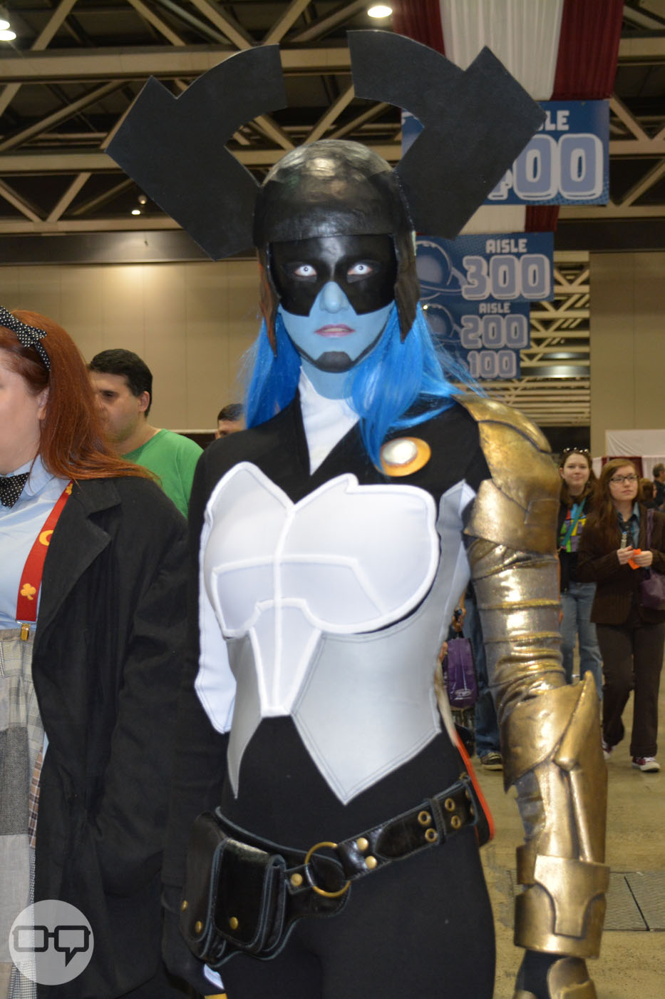 Planet-Comicon-2015-ProNerd-Cosplay-D5-9