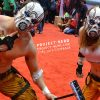 C2E2 2015: Cosplay Gallery 6