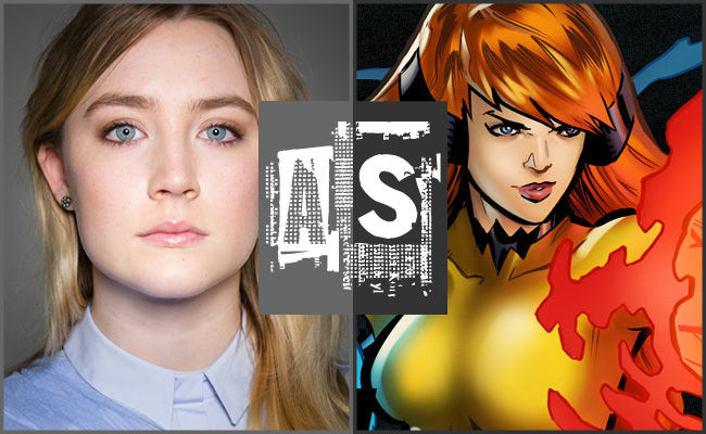 Inhumans-Casting-Call-Crystal