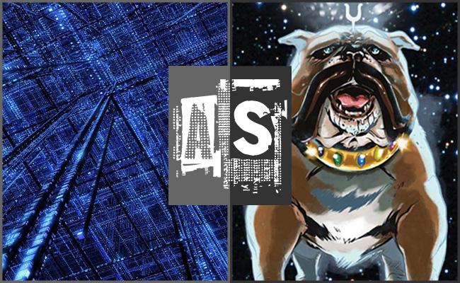 Inhumans-Casting-Call-Lockjaw