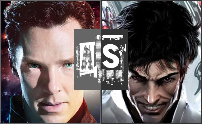Inhumans-Casting-Call-Maximus