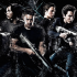 'Insurgent' Theatrical Review