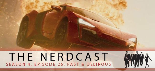 Nerdcast-S04-E26.jpg