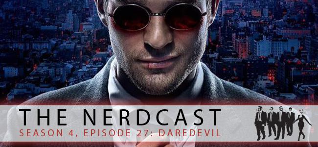 Nerdcast-S04-E27.jpg