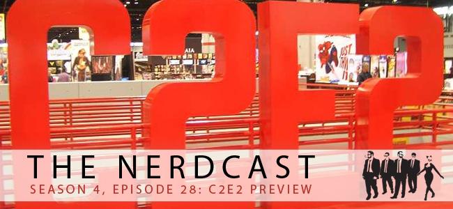 Nerdcast-S04-E28.jpg