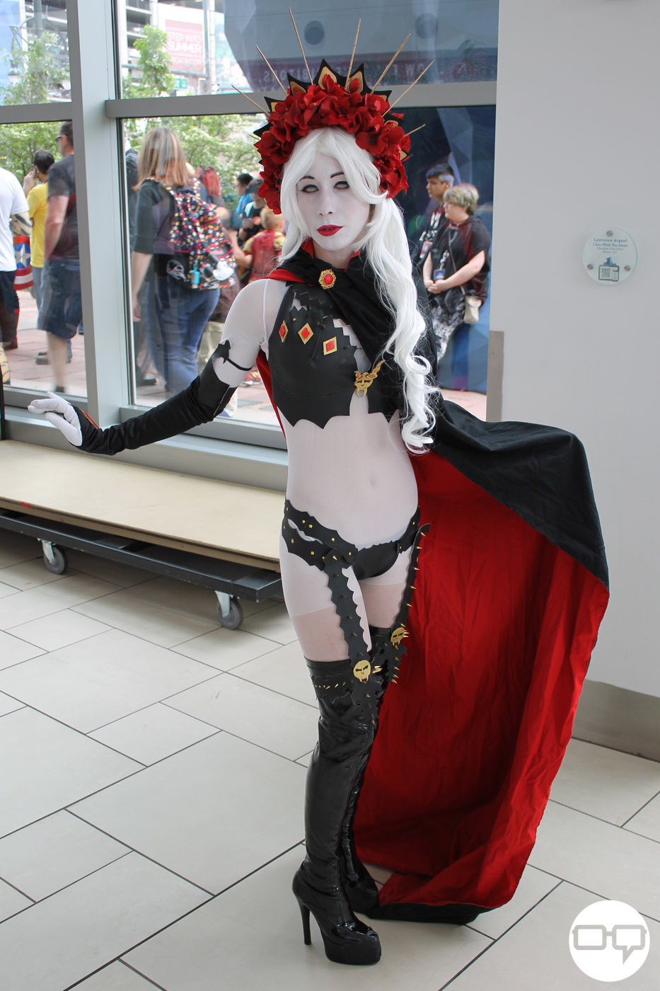 DCC-2015-PN-Cosplay-G1-13