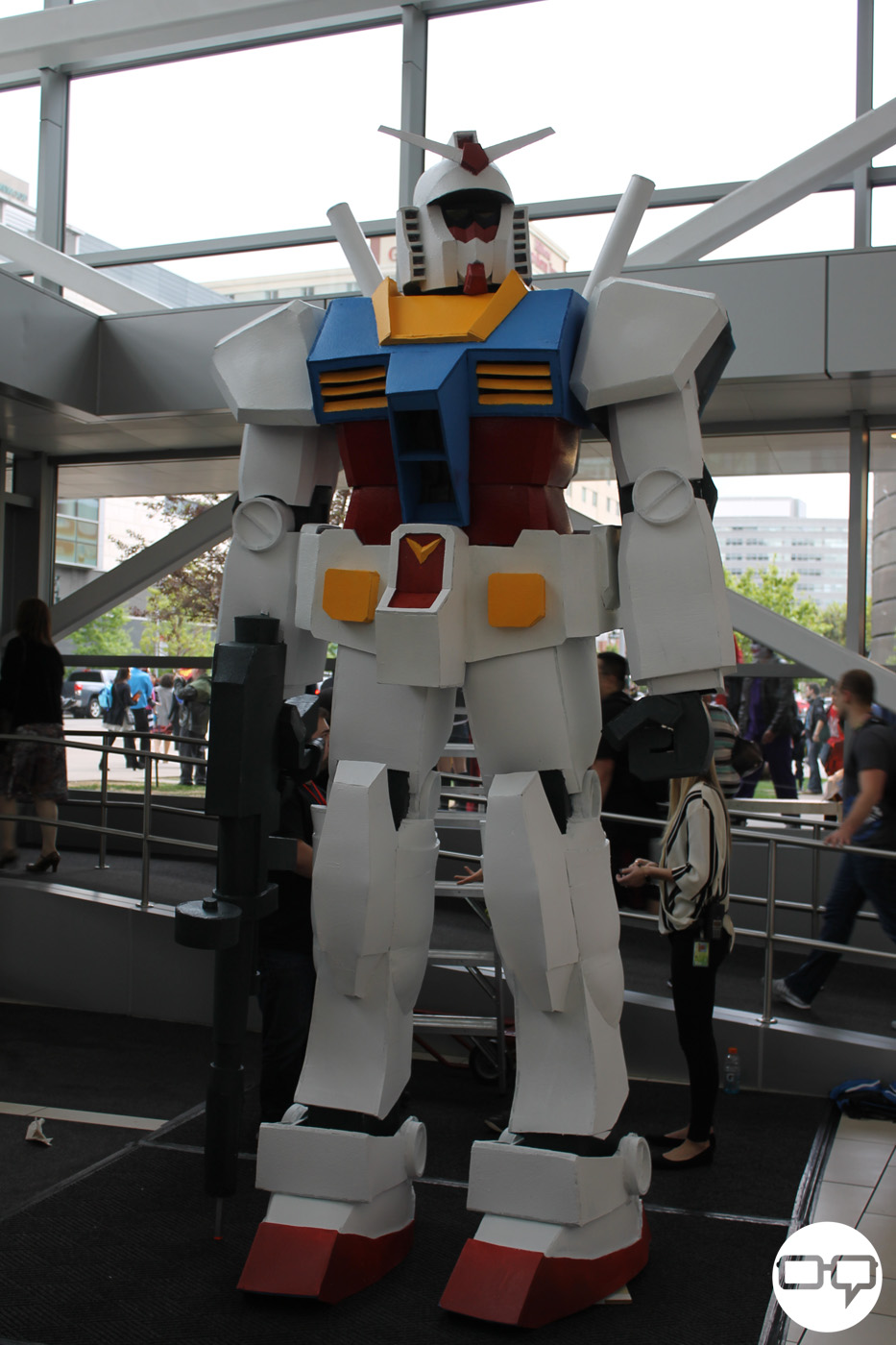 DCC-2015-PN-Cosplay-G1-8