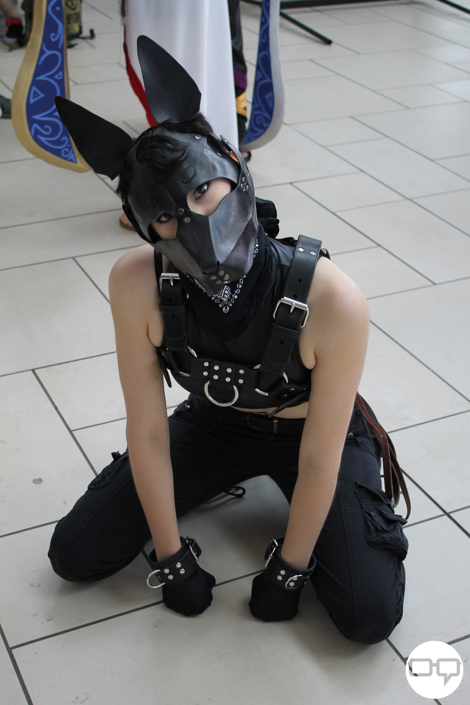 DCC-2015-PN-Cosplay-G3-10