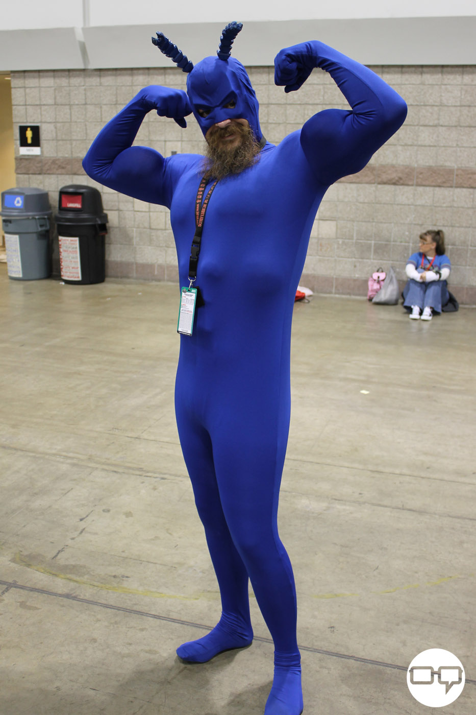 DCC-2015-PN-Cosplay-G3-7
