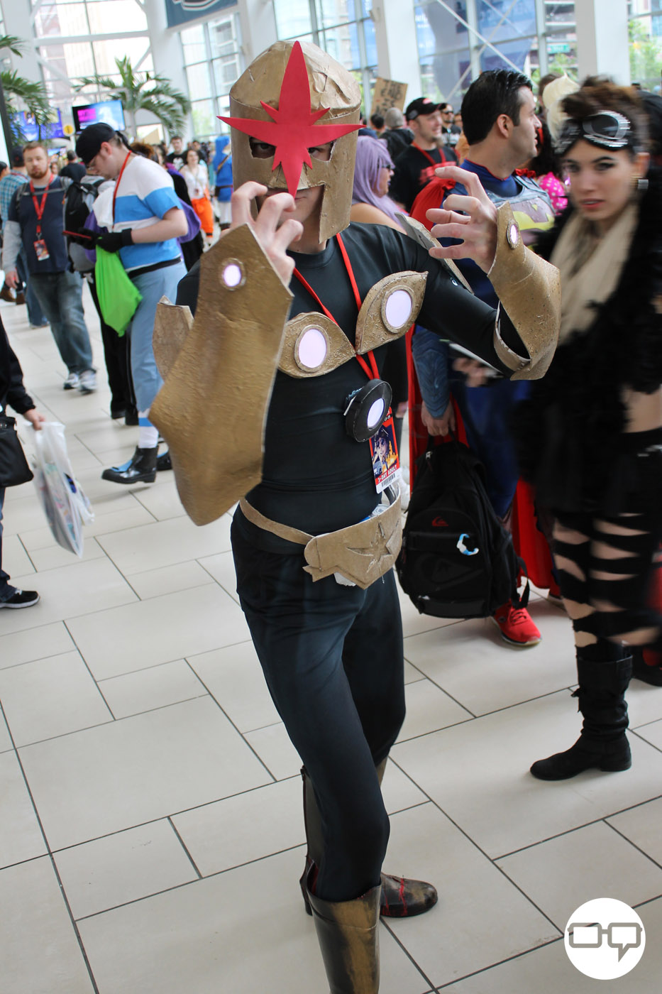 DCC-2015-PN-Cosplay-G4-2