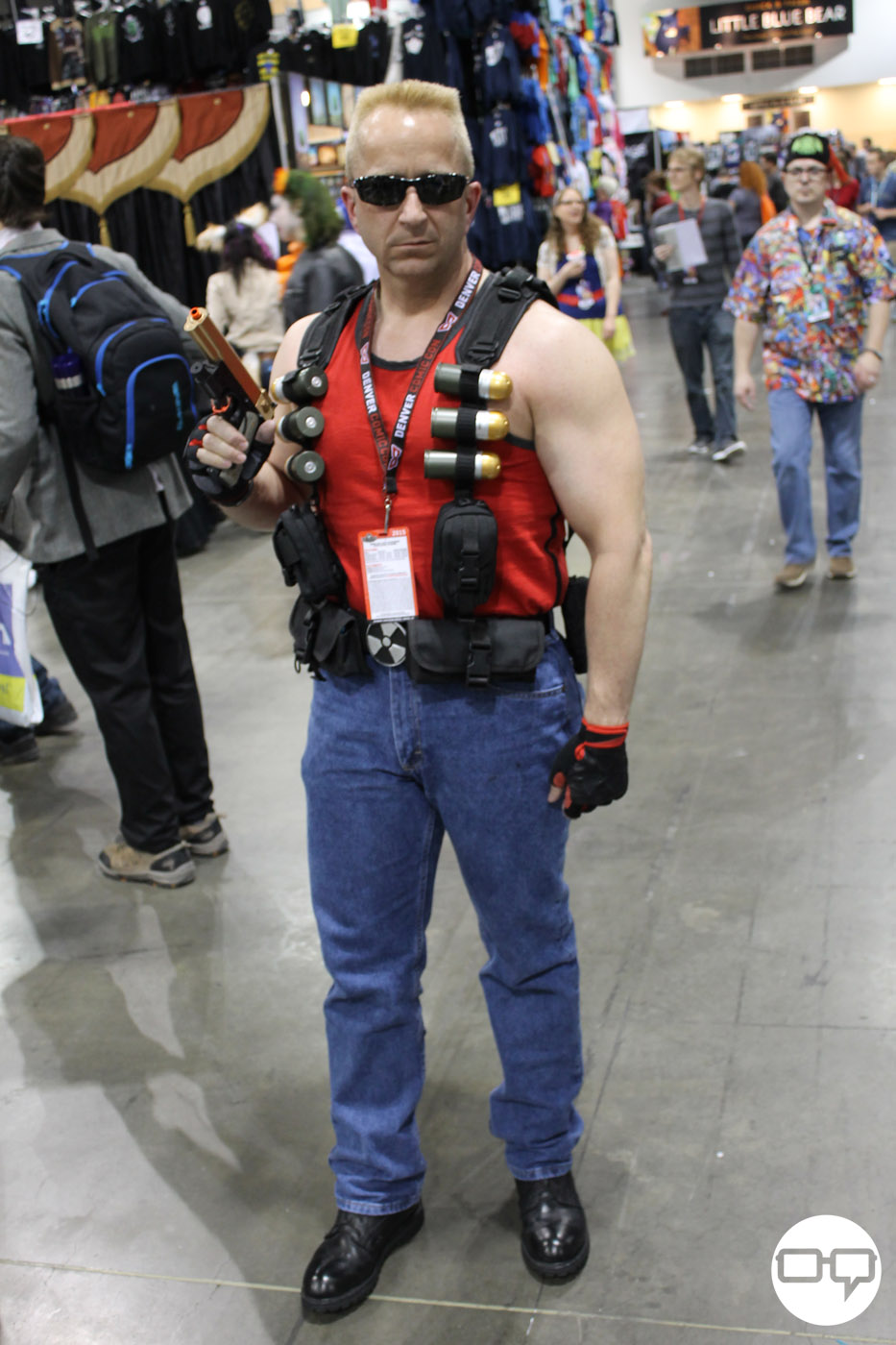 DCC-2015-PN-Cosplay-G4-7