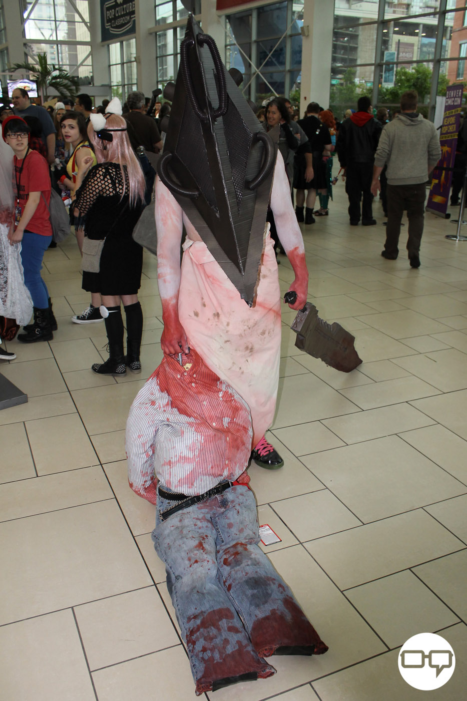 DCC-2015-PN-Cosplay-G4-8