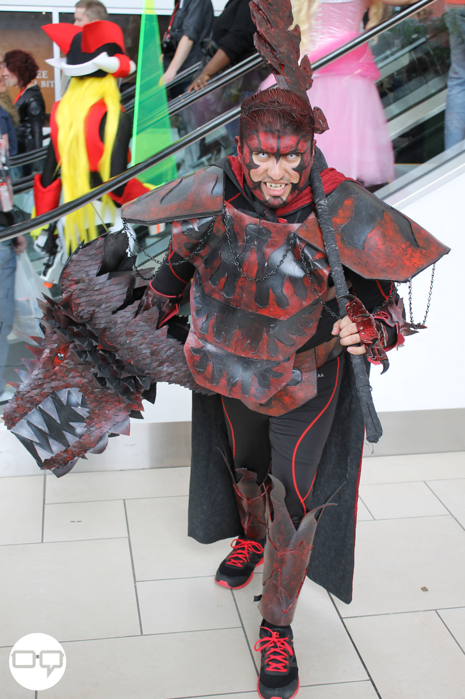DCC-2015-PN-Cosplay-G6-4