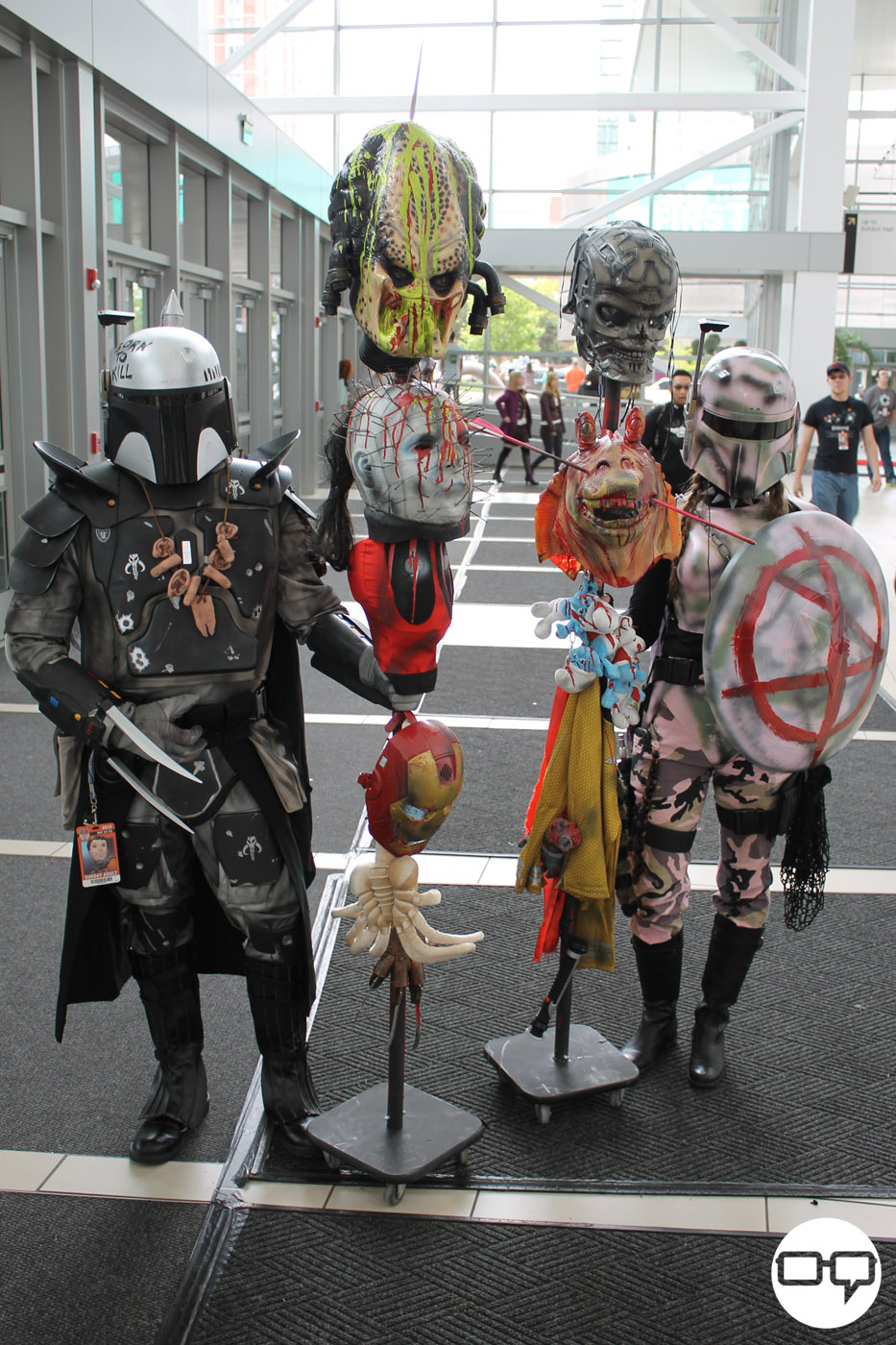 DCC-2015-PN-Cosplay-G6-5