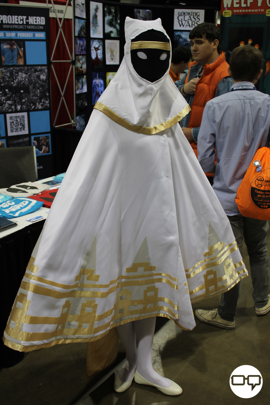 DCC-2015-PN-Cosplay-G6-8