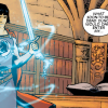 New Comics Wednesday: May 27th Edition