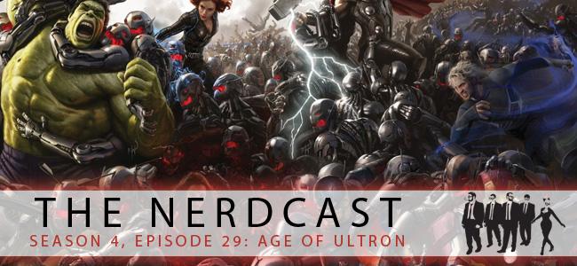 Nerdcast-S04-E29