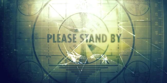 Nerdcast-S04-E30.jpg