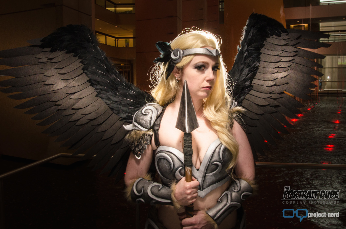 PN-C2E2-PD-Desiree-Valkyrie-3