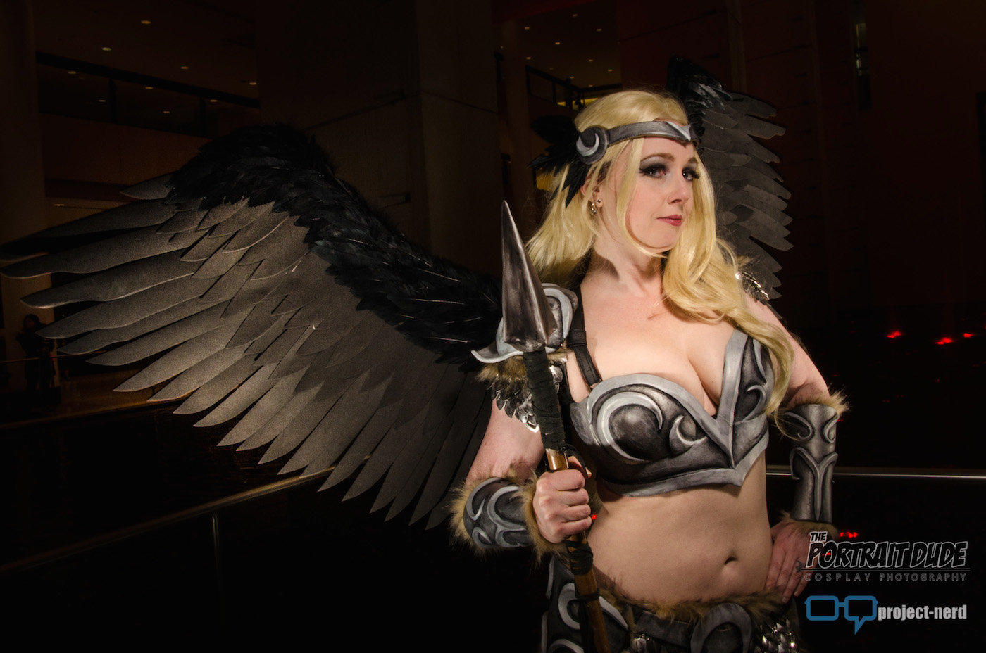 PN-C2E2-PD-Desiree-Valkyrie-5