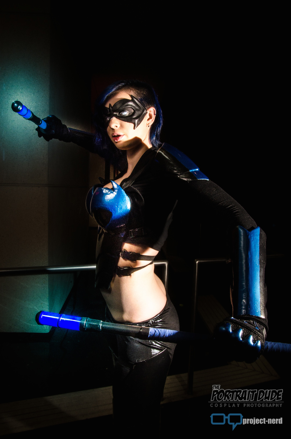 PN-C2E2-PD-Hailey-S-Nightwing-1