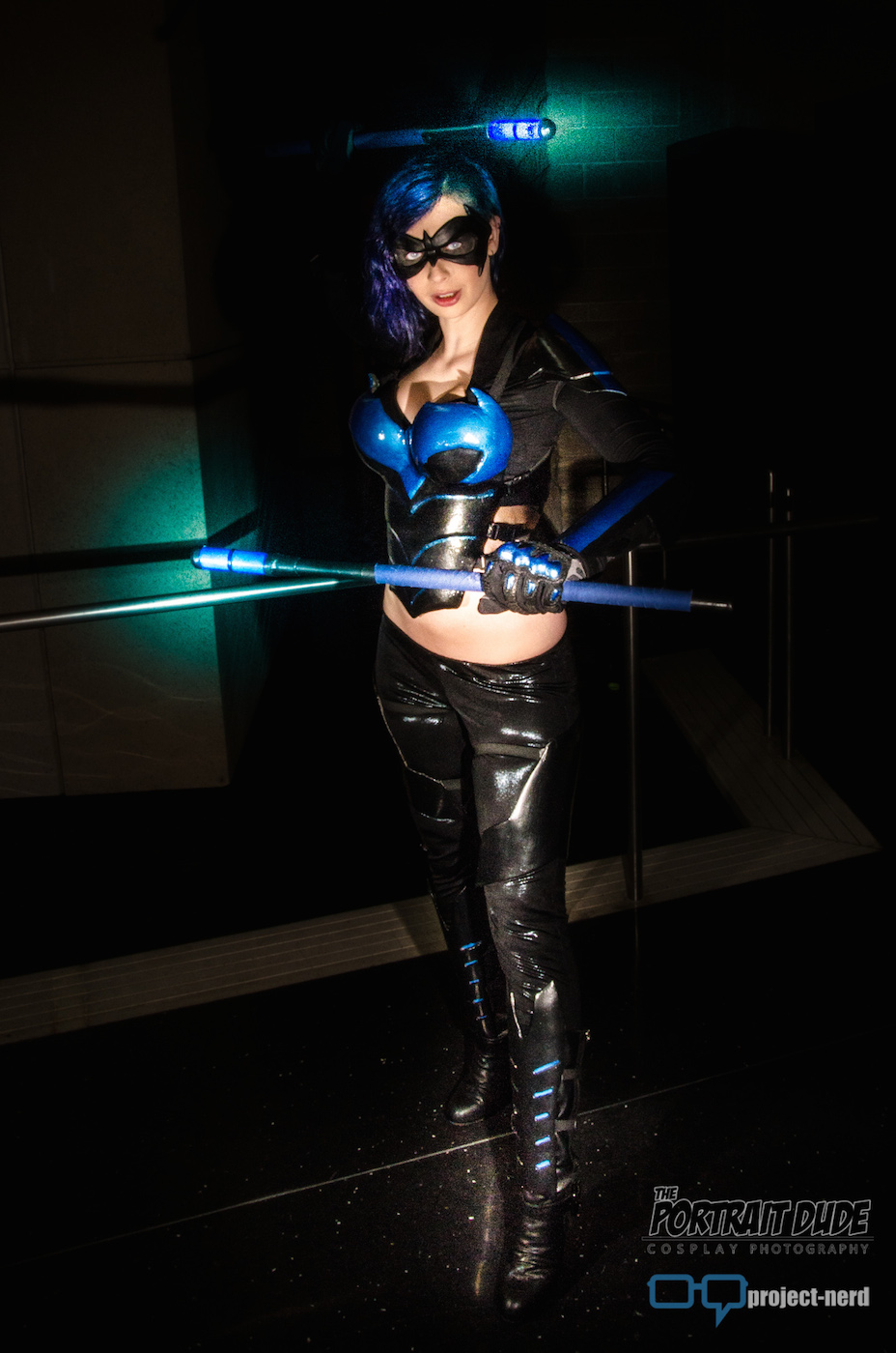 PN-C2E2-PD-Hailey-S-Nightwing-6