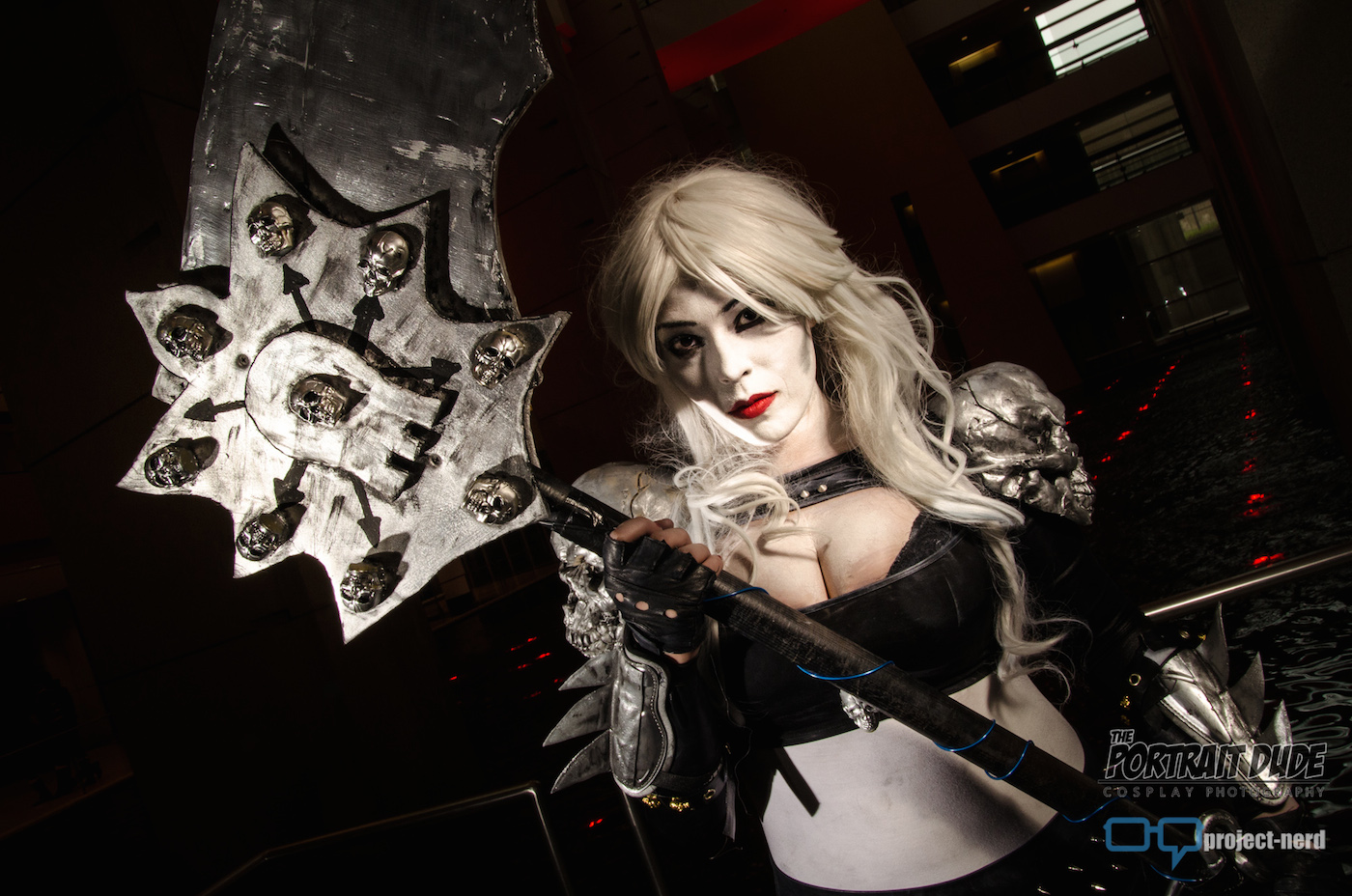 PN-PD-C2E2-Lady-Death-2
