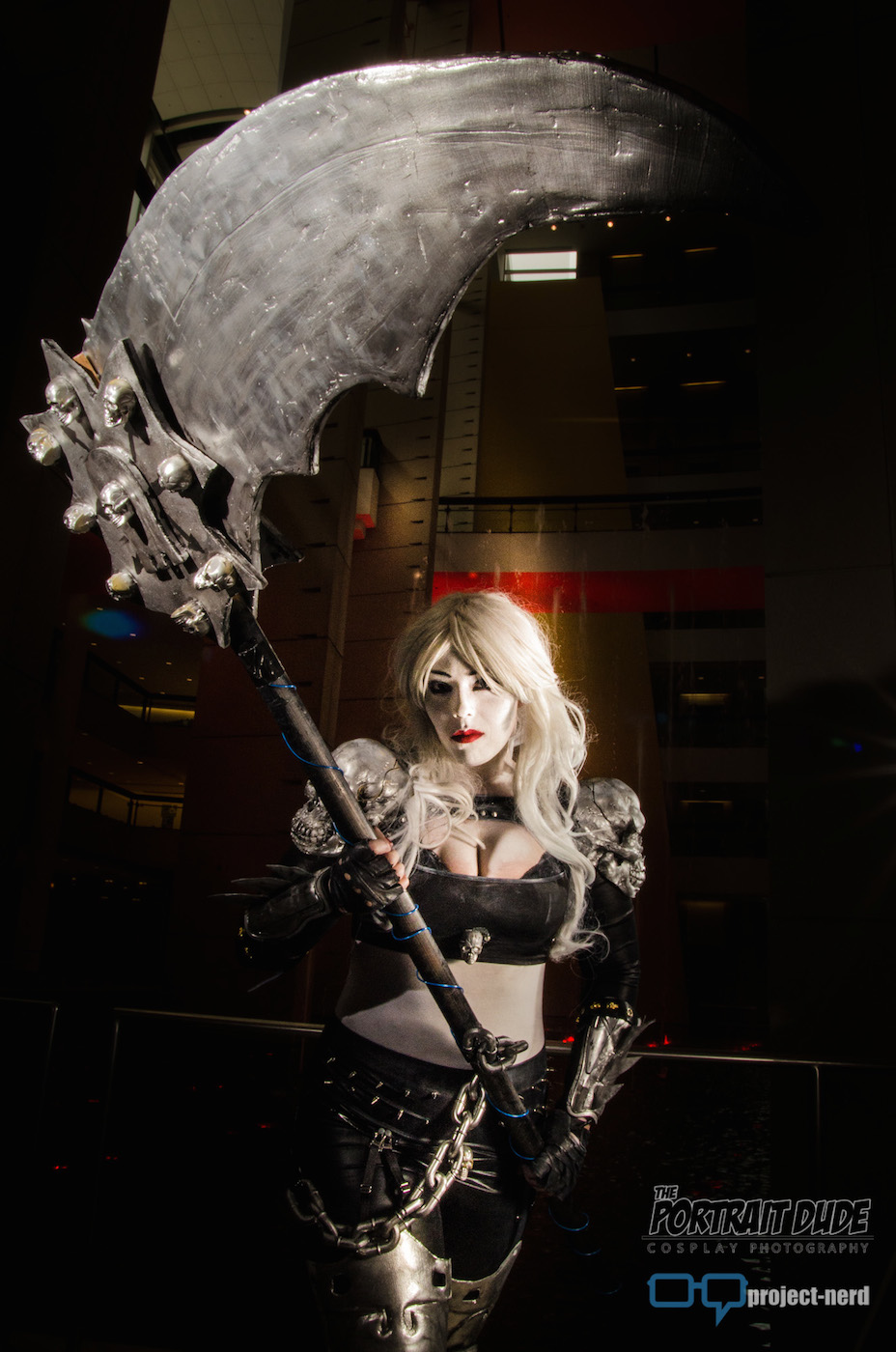 PN-PD-C2E2-Lady-Death-5