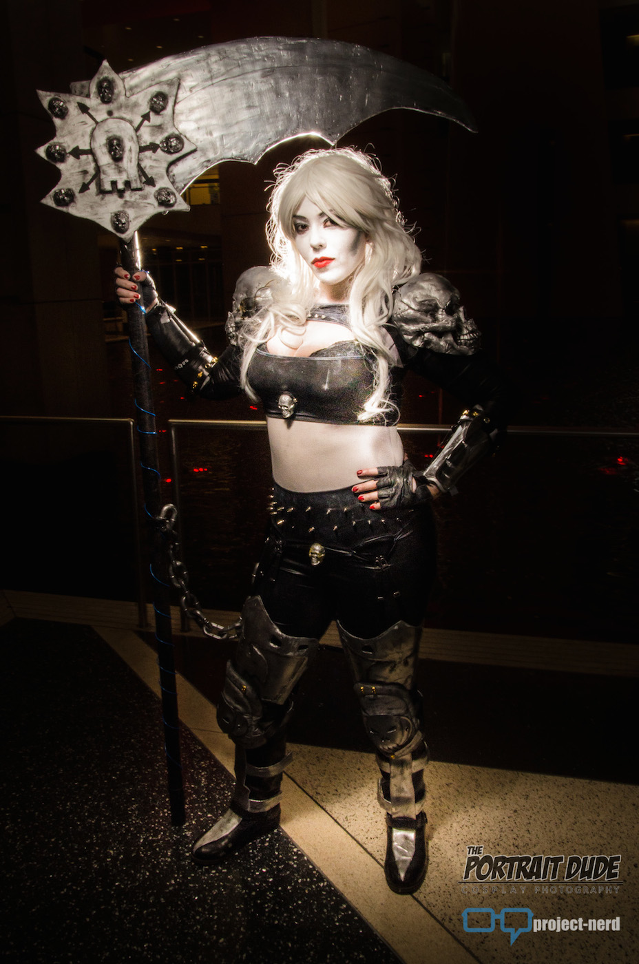 PN-PD-C2E2-Lady-Death-6