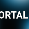 ReLoaded: Portal 2
