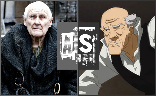 TDKR-Casting-Call-Alfred