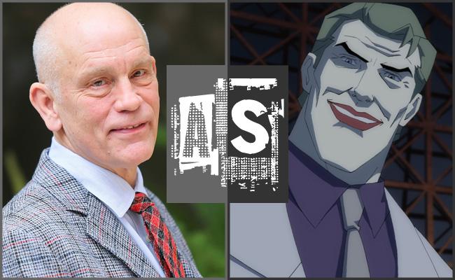 TDKR-Casting-Call-Joker